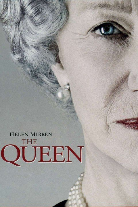 thequeen-4