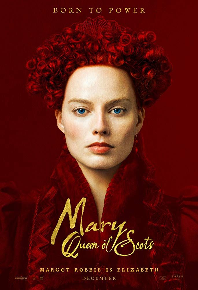 mary_queen_of_scots1