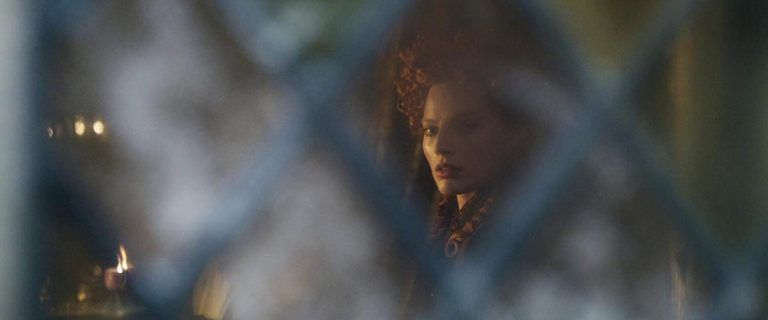 mary_queen_of_scots2