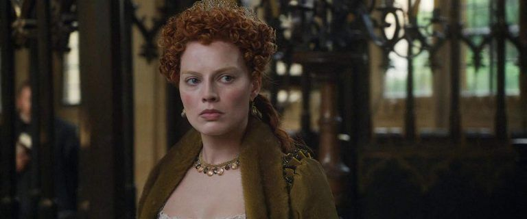 mary_queen_of_scots4