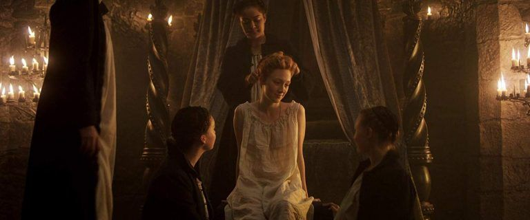 mary_queen_of_scots6