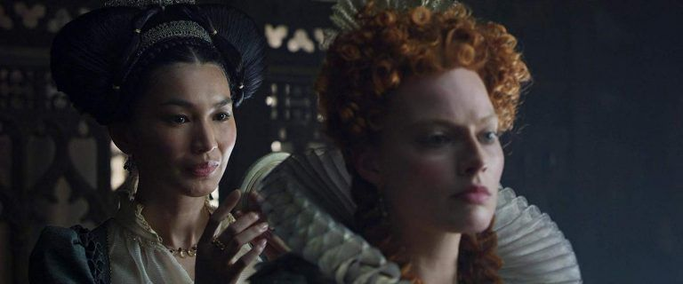 mary_queen_of_scots7