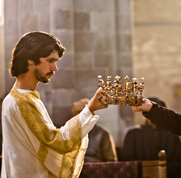 The Hollow Crown3
