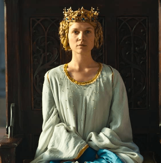 The Hollow Crown5