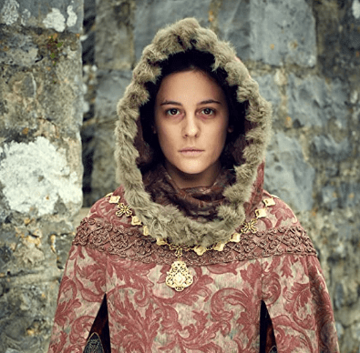 The Hollow Crown6