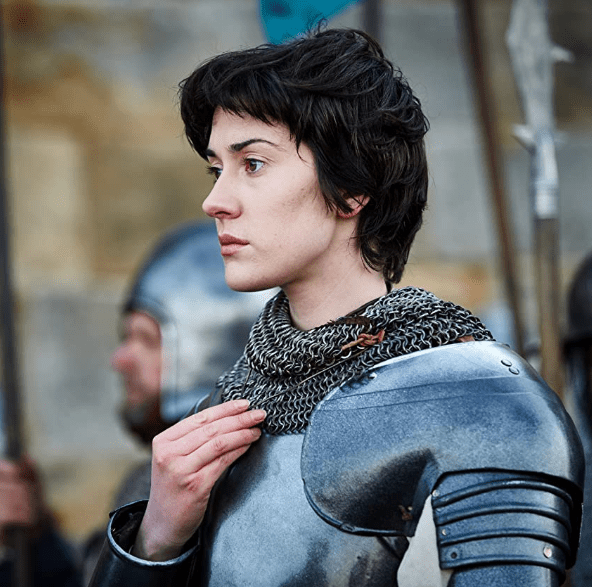 The Hollow Crown7